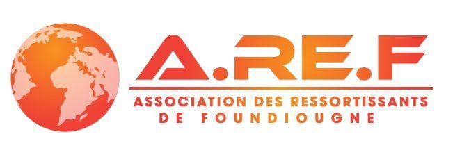 AREF Foundiougne